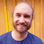 Simon Vinokur Initiativtagare samt kontaktperson Huvudansvarig för alla aktiviteterna
